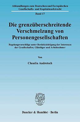 Cover: https://exlibris.azureedge.net/covers/9783/4285/2874/5/9783428528745xl.jpg