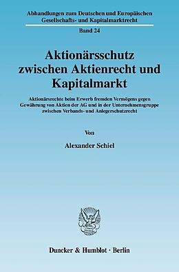 Cover: https://exlibris.azureedge.net/covers/9783/4285/2909/4/9783428529094xl.jpg