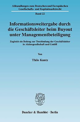 Cover: https://exlibris.azureedge.net/covers/9783/4285/3046/5/9783428530465xl.jpg