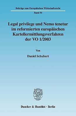 Cover: https://exlibris.azureedge.net/covers/9783/4285/3086/1/9783428530861xl.jpg
