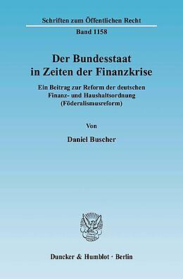 Cover: https://exlibris.azureedge.net/covers/9783/4285/3166/0/9783428531660xl.jpg
