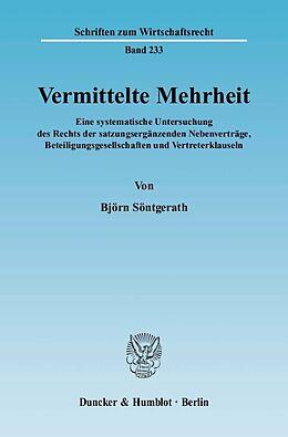 Cover: https://exlibris.azureedge.net/covers/9783/4285/3175/2/9783428531752xl.jpg