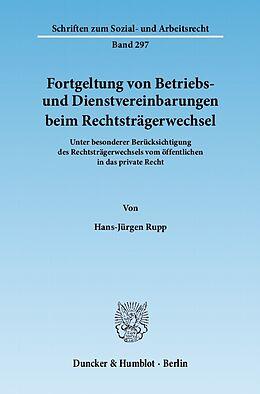 Cover: https://exlibris.azureedge.net/covers/9783/4285/3178/3/9783428531783xl.jpg