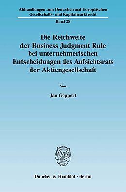 Cover: https://exlibris.azureedge.net/covers/9783/4285/3191/2/9783428531912xl.jpg