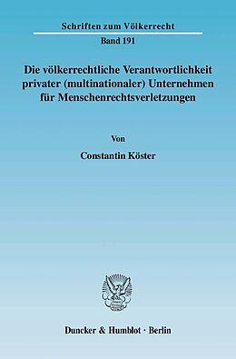 Cover: https://exlibris.azureedge.net/covers/9783/4285/3240/7/9783428532407xl.jpg