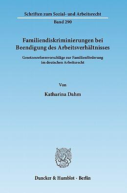 Cover: https://exlibris.azureedge.net/covers/9783/4285/3324/4/9783428533244xl.jpg