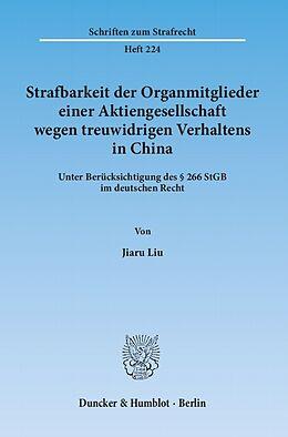 Cover: https://exlibris.azureedge.net/covers/9783/4285/3546/0/9783428535460xl.jpg