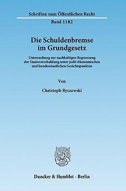 Cover: https://exlibris.azureedge.net/covers/9783/4285/3576/7/9783428535767xl.jpg
