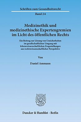 Cover: https://exlibris.azureedge.net/covers/9783/4285/3680/1/9783428536801xl.jpg