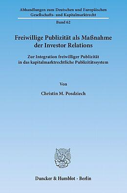 Cover: https://exlibris.azureedge.net/covers/9783/4285/3742/6/9783428537426xl.jpg