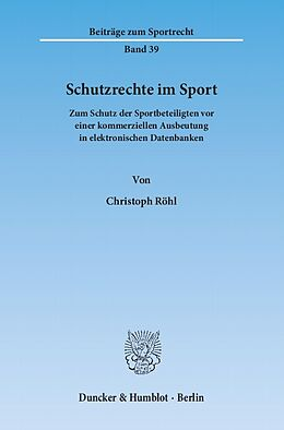 Cover: https://exlibris.azureedge.net/covers/9783/4285/3763/1/9783428537631xl.jpg