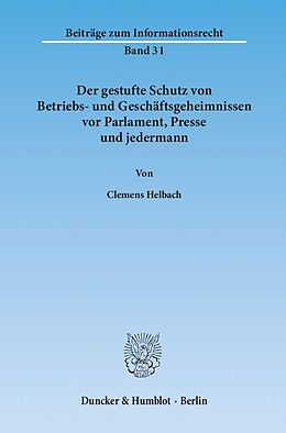 Cover: https://exlibris.azureedge.net/covers/9783/4285/3813/3/9783428538133xl.jpg