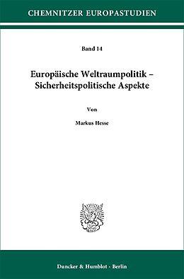Cover: https://exlibris.azureedge.net/covers/9783/4285/3858/4/9783428538584xl.jpg