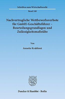 Cover: https://exlibris.azureedge.net/covers/9783/4285/3863/8/9783428538638xl.jpg
