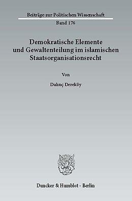Cover: https://exlibris.azureedge.net/covers/9783/4285/3908/6/9783428539086xl.jpg