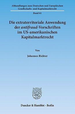 Cover: https://exlibris.azureedge.net/covers/9783/4285/3976/5/9783428539765xl.jpg