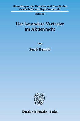 Cover: https://exlibris.azureedge.net/covers/9783/4285/4021/1/9783428540211xl.jpg