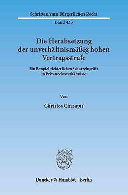 Cover: https://exlibris.azureedge.net/covers/9783/4285/4300/7/9783428543007xl.jpg