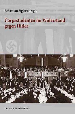 Cover: https://exlibris.azureedge.net/covers/9783/4285/4319/9/9783428543199xl.jpg