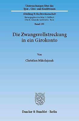 Cover: https://exlibris.azureedge.net/covers/9783/4285/4421/9/9783428544219xl.jpg