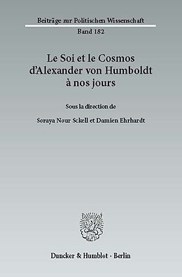 Cover: https://exlibris.azureedge.net/covers/9783/4285/4460/8/9783428544608xl.jpg