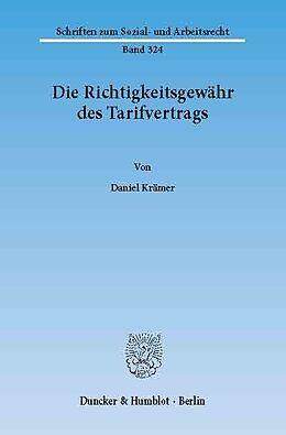 Cover: https://exlibris.azureedge.net/covers/9783/4285/4512/4/9783428545124xl.jpg