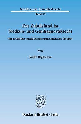 Cover: https://exlibris.azureedge.net/covers/9783/4285/4521/6/9783428545216xl.jpg