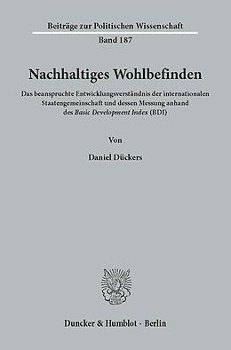 Cover: https://exlibris.azureedge.net/covers/9783/4285/5029/6/9783428550296xl.jpg
