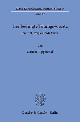 Cover: https://exlibris.azureedge.net/covers/9783/4285/5102/6/9783428551026xl.jpg