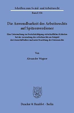 Cover: https://exlibris.azureedge.net/covers/9783/4285/5660/1/9783428556601xl.jpg