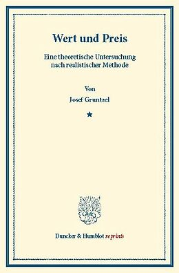 Cover: https://exlibris.azureedge.net/covers/9783/4285/6022/6/9783428560226xl.jpg