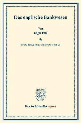Cover: https://exlibris.azureedge.net/covers/9783/4285/6473/6/9783428564736xl.jpg