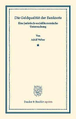 Cover: https://exlibris.azureedge.net/covers/9783/4285/7142/0/9783428571420xl.jpg