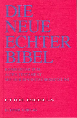 Cover: https://exlibris.azureedge.net/covers/9783/4290/0873/4/9783429008734xl.jpg