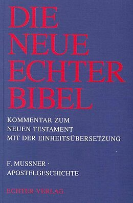 Cover: https://exlibris.azureedge.net/covers/9783/4290/0913/7/9783429009137xl.jpg