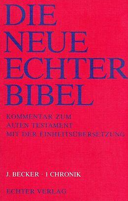 Cover: https://exlibris.azureedge.net/covers/9783/4290/1038/6/9783429010386xl.jpg