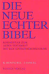 Cover: https://exlibris.azureedge.net/covers/9783/4290/1634/0/9783429016340xl.jpg