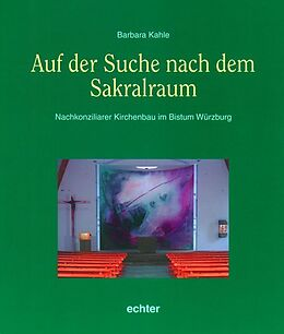 Cover: https://exlibris.azureedge.net/covers/9783/4290/1795/8/9783429017958xl.jpg