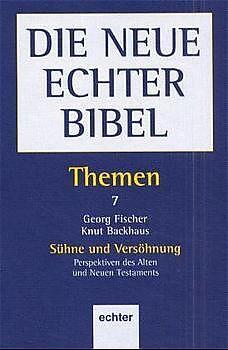 Cover: https://exlibris.azureedge.net/covers/9783/4290/2173/3/9783429021733xl.jpg