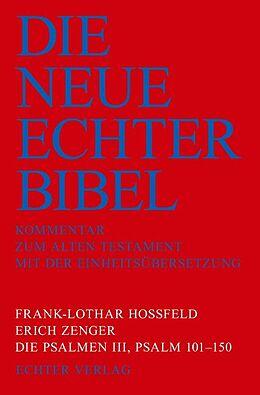Cover: https://exlibris.azureedge.net/covers/9783/4290/2360/7/9783429023607xl.jpg