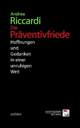 Cover: https://exlibris.azureedge.net/covers/9783/4290/2701/8/9783429027018xl.jpg