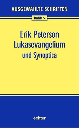 Cover: https://exlibris.azureedge.net/covers/9783/4290/2747/6/9783429027476xl.jpg