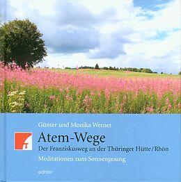 Cover: https://exlibris.azureedge.net/covers/9783/4290/2800/8/9783429028008xl.jpg