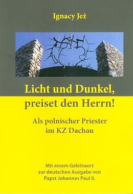 Cover: https://exlibris.azureedge.net/covers/9783/4290/2940/1/9783429029401xl.jpg