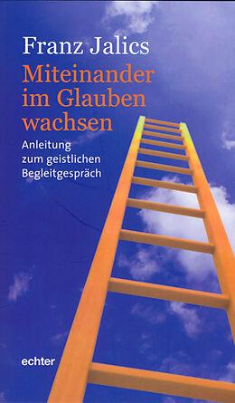 Cover: https://exlibris.azureedge.net/covers/9783/4290/2988/3/9783429029883xl.jpg