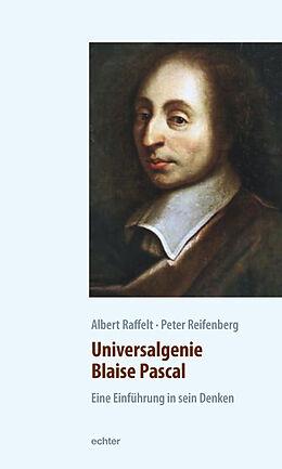 Cover: https://exlibris.azureedge.net/covers/9783/4290/3299/9/9783429032999xl.jpg