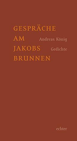 Cover: https://exlibris.azureedge.net/covers/9783/4290/3301/9/9783429033019xl.jpg