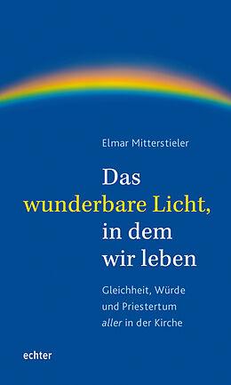 Cover: https://exlibris.azureedge.net/covers/9783/4290/3391/0/9783429033910xl.jpg