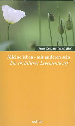 Cover: https://exlibris.azureedge.net/covers/9783/4290/3394/1/9783429033941xl.jpg