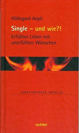 Cover: https://exlibris.azureedge.net/covers/9783/4290/3480/1/9783429034801xl.jpg